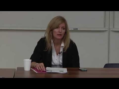 Crime and Crime Policy - MJ Milloy, Erin Gibbs Van Brunschot