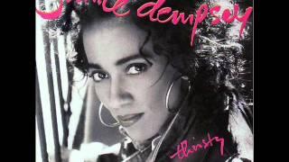 Janice Dempsey - Heart To Heart