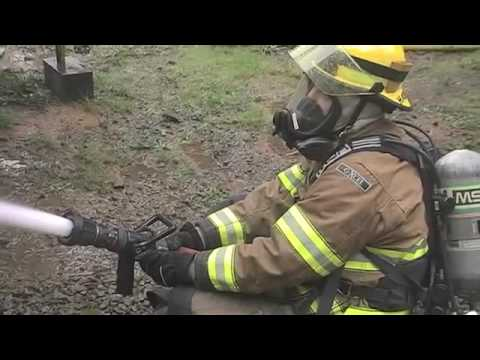 Incident Command Post ICP vs Emergency Operations Center EOC
