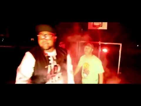 masta flow video clip 2012