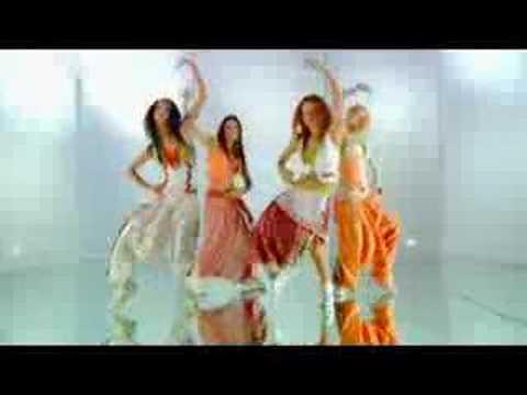 Grup Hepsi : Kalpsizsin (turkish)