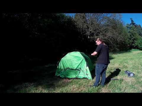 qeedo-quick-oak-3-campingzelt-pop-up-wurfzelt-motorrad-abenteuer-reise-/adventure-regenschirmzelt