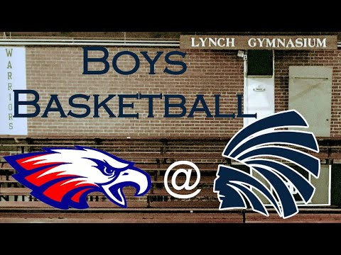 Southern Cloud vs Clifton Clyde Boys Basketball