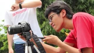Tutorial Membuat Video Hyperlapse