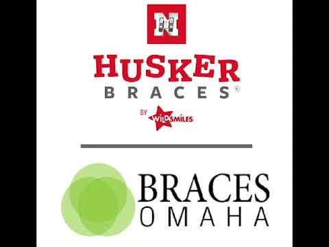 Husker Braces :30 Radio Spot, Braces Omaha