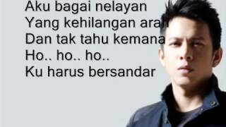NOAH 'Tinggallah Ku Sendiri' Lirik Sing Legend populer by Nike Ardila www savelagu eu