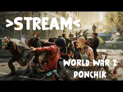 World War Z Stream Movie2k