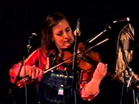 1998 Anchorage Folk Festival 15