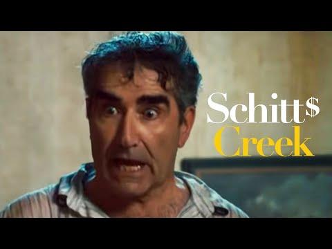Schitt's Creek - The Drip