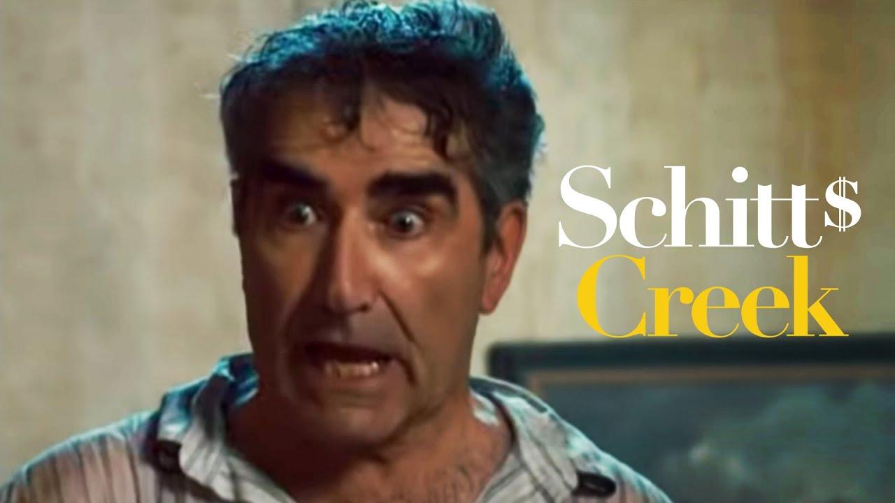 Download Schitt's Creek - The Drip
