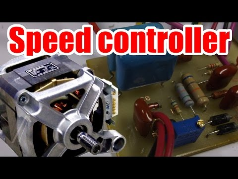 easy-circuit!-how-to-make-ac-motor-speed-controller-(part-1)