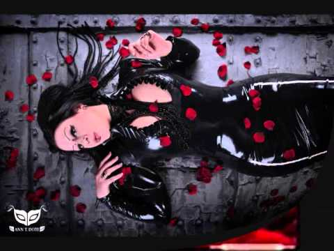 Various Artists - A Gothic Romance (Red Roses For The Devil