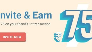 New Earning Best Application