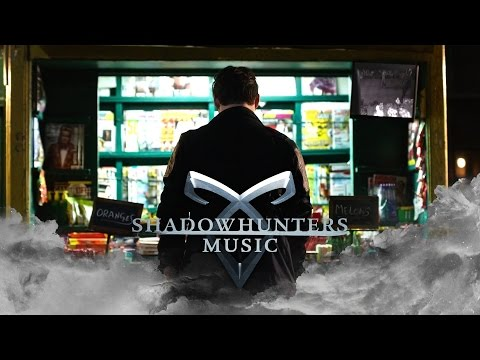 Ruelle - Monsters | Shadowhunters 1x01 Music [HD]