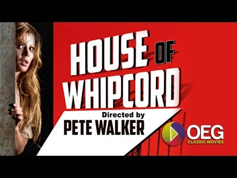 House Of Whipcord 1974 Trailer