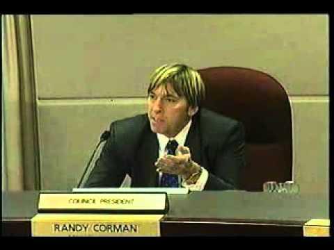 RandyCorman_criticizes_BernieDochnahl_for_slanderi...