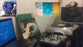 Recordando con DjGuAnChE - Techno Medley - Technotronic