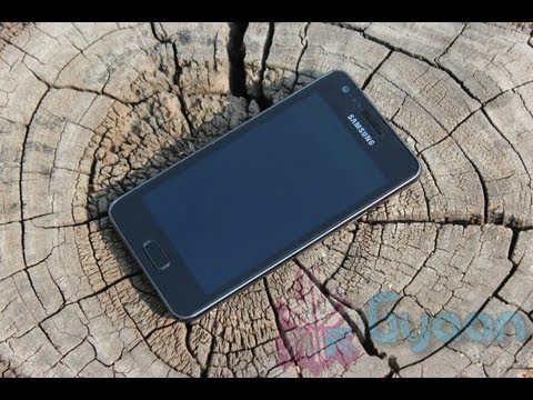 Samsung Galaxy R Full Review Price Change, Dual Core Nvidia Tegra 2 Android 2.3