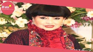 黒柳徹子(84)が89年から続けている「海外コメディシリーズ」最後...