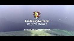Einzigartig – Schleswig-Holstein