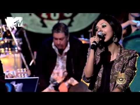 Nenjukulle kadal song by Sakthi