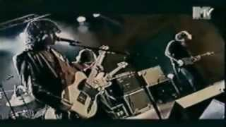 Jeff Buckley - Eternal Life - MTV