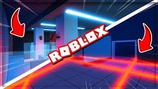 😱 ja-LBREAK YENTM G-NCELLEME NE ZAMAN GELECEK ?!? 😱 / Roblox Jailbreak / Roblox T'rk'e