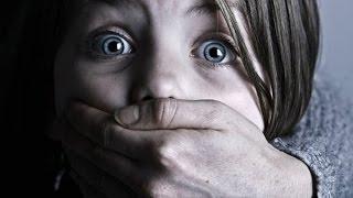 Fantástico percorre sombras de uma ameaça que ronda nossas famílias a pedofilia