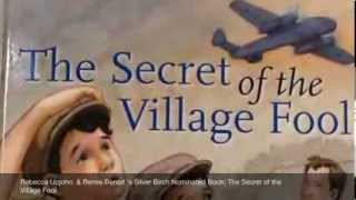 The Secret of the Village Fool