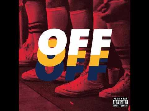 Lil Wayne - Off Off Off (New Single)