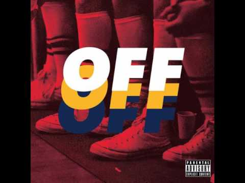 Lil Wayne - Off Off Off (New Single)