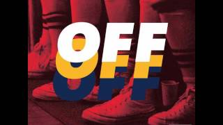 Lil Wayne   Off Off Off (new Single)