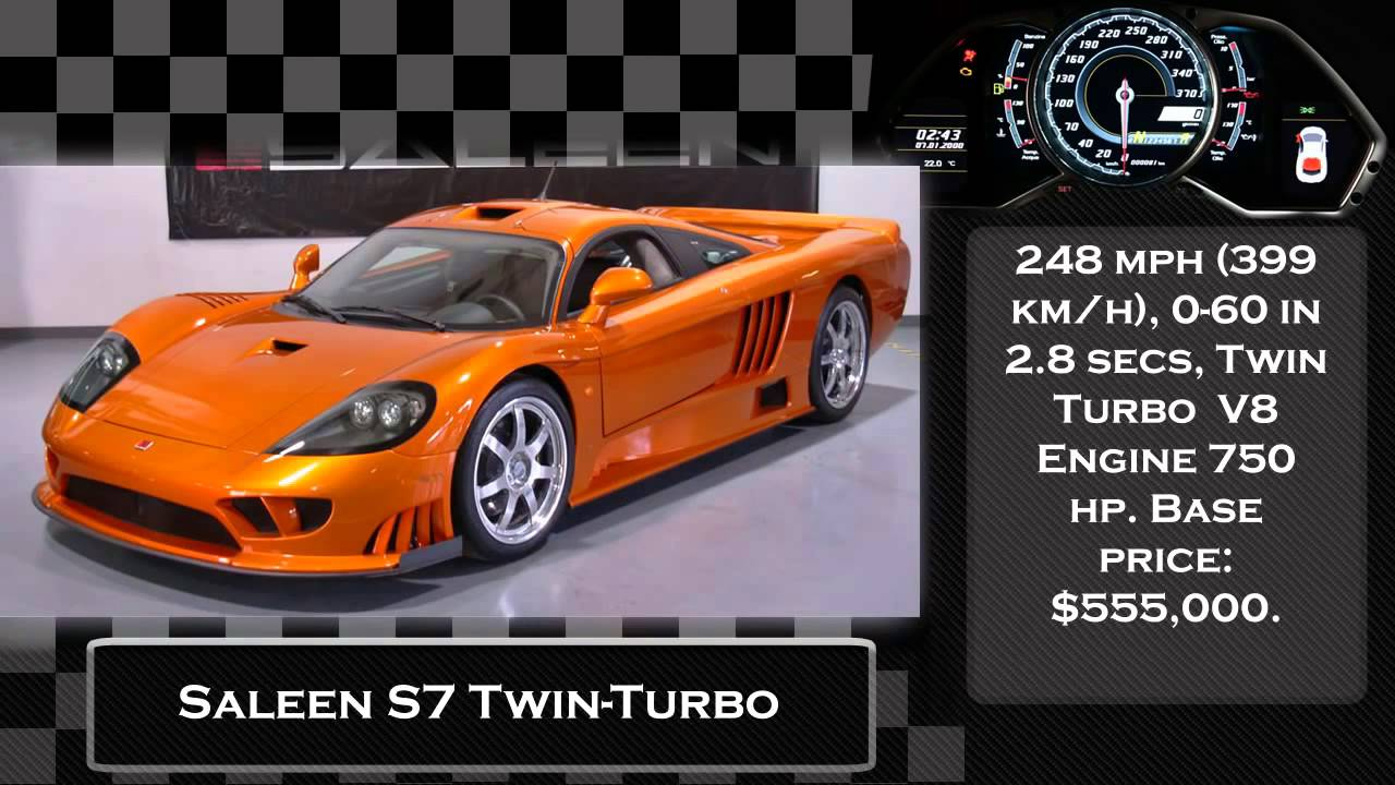 Fastest Car In The World Top Fastest And Expansive Cars - Fast car price
