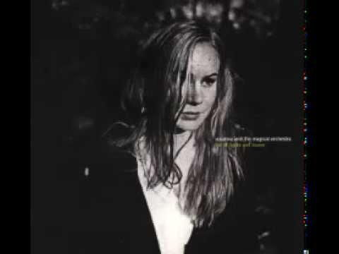 John Peel's Susanna And The Magical Orchestra - Jolene mp3