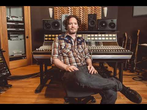 RSR143 - Chris Harden - Rock Production And Mixing At IV Labs Studios In Chicago