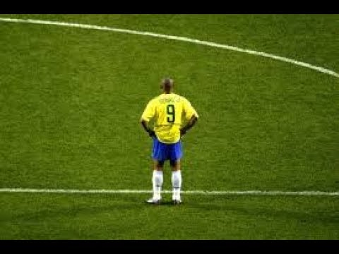 Ronaldo Top 100 Magical Skill Moves Ever   The Best Striker Of All Times?
