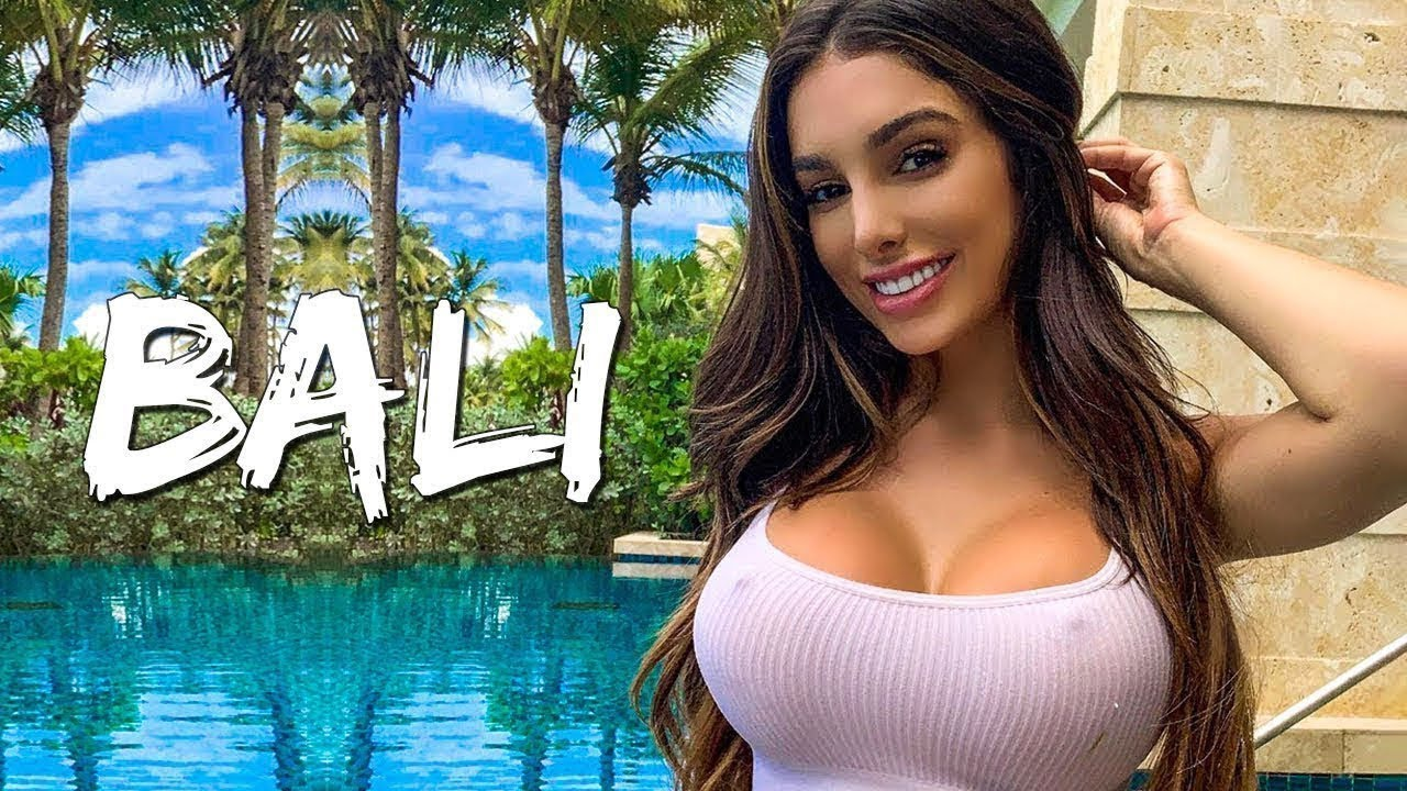 Summer Music Mix 2019 Best Of Tropical Deep House Music Chill Out Mix By Tropical House Youtube