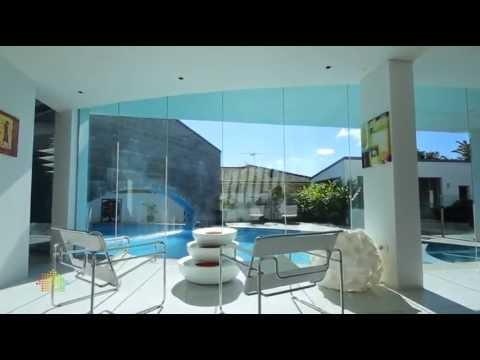 Opulence, Privacy & Paradise! - 6 Tuffy Avenue, Sans Souci NSW 2219 Australia