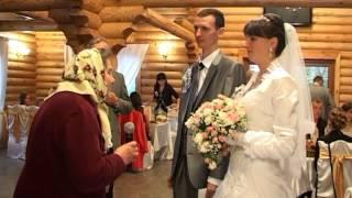 Весілля Андрія та Іванни, 131006.2