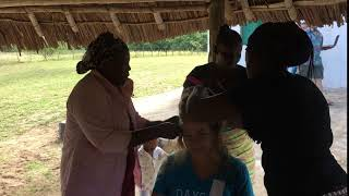 Kenya DFG trip Sept 2018 23