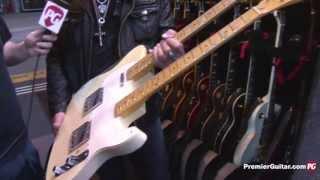 http://www.premierguitar.com/Video/20130626/2309/Rig_Rundown_REO_Sp...