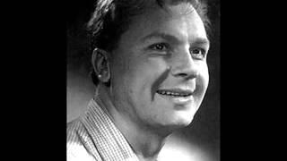 Vladimir Troshin Podmoskovnye vetchera 1956 legendado PT BR