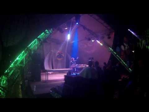 earthcore 2013