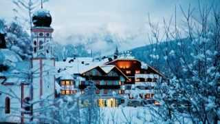 St. Peter  **** Hotel & Chalets deluxe
