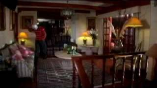 Banda Pequeños Musical - Nuevo Amor thumbnail