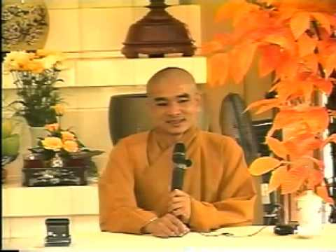 Phuoc Hue Song Tu- DD Thich Tue Hai.mp4