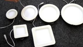 Потолочные светильники для дома(Купить качественные потолочные светильники для дома можно здесь: http://svetilnik-online.ru/svetilniki., 2016-07-22T11:16:52.000Z)