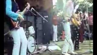 Video The Rolling Stones   Rolling Stones   Honky Tonk Woman Hyde Park '69, de The Rolling Stones  Galería de videos, fotos y ringtones de The Rolling Stones