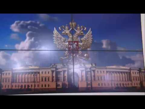 Прямая трансляция пользователя Red Square