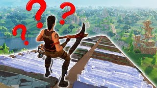 NEVER TRUST YOUR 'FRIENDS'! - Fornite